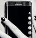 Galaxy S7: всё что нам известно