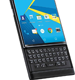 BlackBerry Venice превратился в Priv