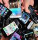 «Гуглофоны», Windows 10 Mobile, корейские флагманы и прочие штуки