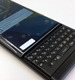 BlackBerry Priv продемонстрирован во всей красе