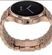 Vector Watch: простые, но элегантные смарт-часы