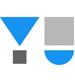 YU Yutopia: первый флагман бюджетного бренда