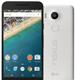 Google выпустила Nexus 5X и Nexus 6P