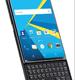 BlackBerry выйдет из смартфонного бизнеса