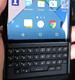 BlackBerry Priv: вопрос цены