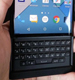 BlackBerry Priv: спешите заказать