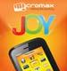 Телефоны Micromax Joy в нестандартной упаковке теперь продаются и в России