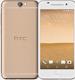 HTC One A9: красивый и металлический