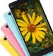 Xiaomi Mi 4c: примечательный смартфон по доступной цене