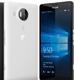 Microsoft Lumia 950 и Lumia 950 XL: парочка флагманов