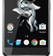 OnePlus X: невероятно красивый смартфон