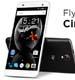 Fly Cirrus 2: уже в продаже