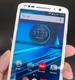 Экран Motorola Droid Turbo 2 переживет любые падения