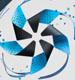 Tizen опередила BlackBerry OS