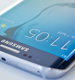 Samsung Galaxy S7: слухи и прогнозы