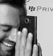 Жизнь после BlackBerry Priv