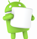 BlackBerry Priv перейдет на Android 6.0 Marshmallow