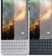 BlackBerry готовит второй Android-смартфон