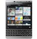 BlackBerry начала распродажи