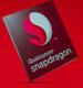 Qualcomm Snapdragon 820: самый сильный и самый интересный