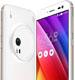 Asus ZenFone Zoom: камерофон с оптическим зумом