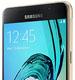 Новые Galaxy A7, Galaxy A5 и Galaxy A3: встречайте
