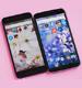 Сравнение Nexus 6 и Nexus 6P: что изменилось?
