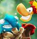 Обзор игры Rayman Adventures: быстрый и веселый платформер