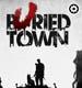 Обзор BuriedTown: выживание в большом городе