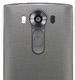 Обзор LG V10: что-то новенькое!