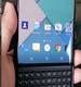 Взгляд внутрь BlackBerry Priv [видео]
