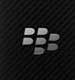Рождественское снижение цен на BlackBerry Priv