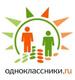 «Одноклассники»: итоги 2015 года