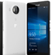 Обзор Lumia 950: флагман «на своей волне»