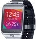 Google ����������� ���������� Android Wear