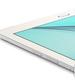 Обзор Samsung Galaxy Tab S2: тонкий и мощный планшет