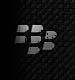 BlackBerry уволила около 200 сотрудников