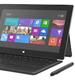 Обзор Surface Pro 4: конкурент ноутбукам