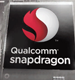 Qualcomm Snapdragon 820 ����� ���������� � ���������