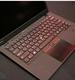 Обзор Lenovo ThinkPad X1: компактный защищенный ноутбук