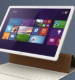 Обзор Huawei MateBook: перспективный первопроходец