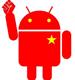 Сравнение Xiaomi Mi5 и Le Max Pro