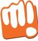 Micromax окончательно прописалась в России: компания стремительно наращивает объём продаж