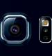 Камера Galaxy S7 в действии