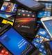Apple, Samsung и китайские бренды: послевкусие MWC 2016
