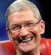 Чего ждать от Apple в марте?