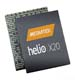 LeEco Le 2 получит чипсет Helio X20