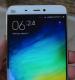 Обзор Xiaomi Mi5: быстрый, но не превосходный