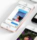 Почему не стоит покупать iPhone SE?