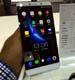 LeEco Le 2 замечен с процессором Snapdragon 652